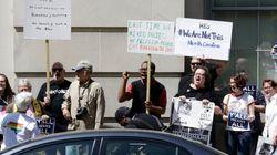 '성소수자 차별' 미국 2개 주에 출장 금지한 도시