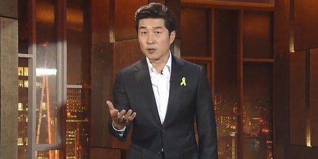 '세월호-국정원' 연관성 제기한 SBS '그것이 알고 싶다'의