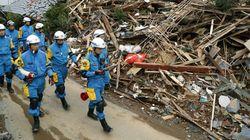 전문가들은 한반도에도 규모 5.0 이상 지진 가능성이 커졌다고
