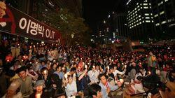 대한민국 | 1987년과 2008년의 성공과