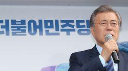 '호남' 국민의당 23석 완승, 더민주