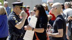 노스캐롤라이나 '성소수자 차별법', 경제적 후폭풍에