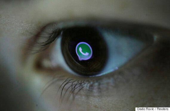 세계 1위 메신저 왓츠앱, 모든 메시지에 '종단간 암호화'를