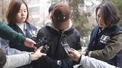 '3살 조카 살인' 이모가 밝힌 너무도 끔찍한