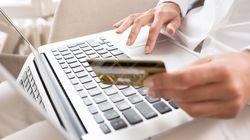 계좌이체 보안카드·OTP 사용의무