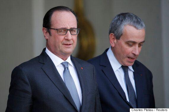 프랑스, 바티칸이 거부한 게이 대사를 유네스코 대사로
