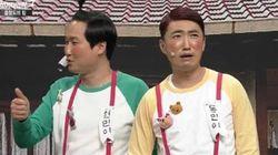 시민연합, 장동민·tvN 상대 고소