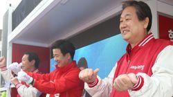 '북한 종업원' 집단 귀순에 새누리가 조용한