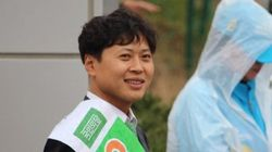 안양시 만안구 곽선우 후보의 이상한 선거