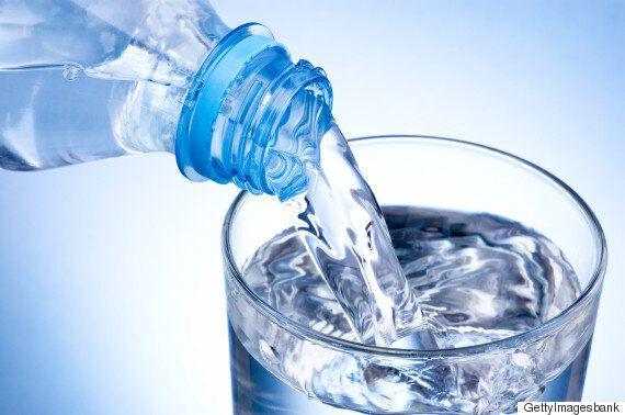 우리가 마시는 물 중 절반은 태양계보다
