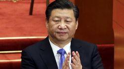 '파나마페이퍼스'가 중국 권력층을 향하고