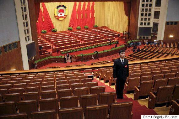 '파나마페이퍼스'가 중국 권력층의 조세회피 의혹을 키우고
