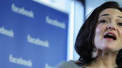 페이스북과 마이크로소프트가 남녀평등을
