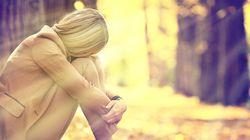 봄·여름에 태어난 사람이 우울증에 더 잘 걸리고 더 잘