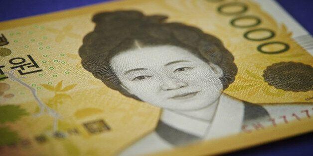 5년간 세금을 단 한 푼도 안 낸 서울 후보