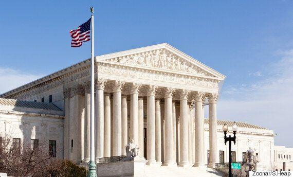 애플 디자인 특허재판 : 미국 연방대법원, 삼성의 상고 신청을