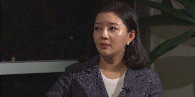 [어저께TV] 'SBS 스페셜'은 도도맘으로 뭘 말하고