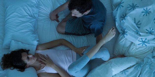 위기에 빠진 연애를 살리는 7가지