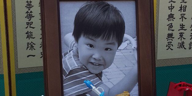 서울가정법원이 제2의 신원영 군을 막기 위해 도입하는