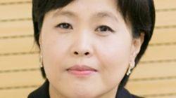 새누리 비례 1번 송희경, 조훈현·허정무 포함(전체