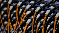 미래부가 밝힌 '국산 슈퍼컴퓨터' 개발