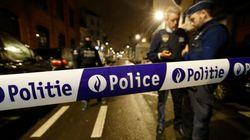 브뤼셀 테러범들은 핵시설을 노렸을 수