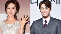 오상진 소속사, 김소영 아나와 열애