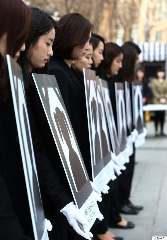정부, '자녀 살해' 범죄가 잇따르자 25년 만에 관련 법 전면 개정에