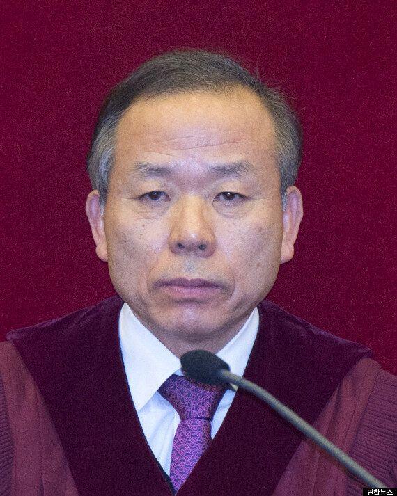 3명의 헌법재판관이 '자발적 성매매'를 처벌할 수 없다고 한