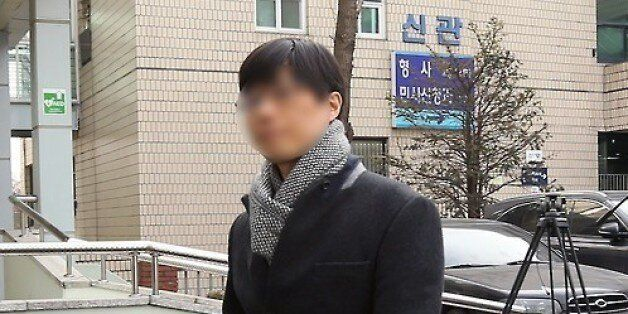신해철 집도의, 당국 '비만수술 중지명령'