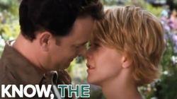 우리가 사랑하는 로코 영화엔 성차별적 요소가