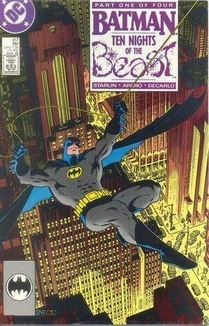 「배트맨 대 슈퍼맨」 200% 즐기기 | 렉스 루터, 원더우먼,