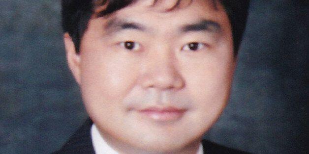 '주식 대박' 진경준 검사장 사직서를