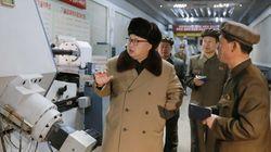 '박정희개발독재모델'의 북한수출을
