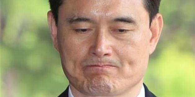 MB정부 '민간인 불법사찰 피해' 김종익씨 5억 배상