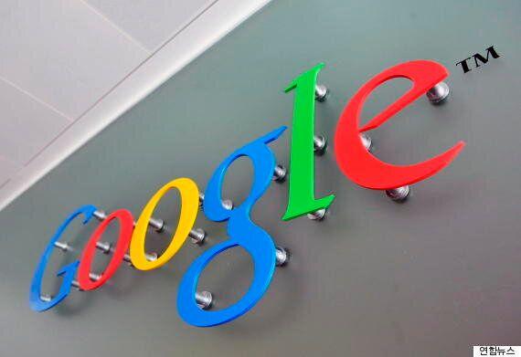 구글 채용 면접에서 가장 답하기 어려운 질문