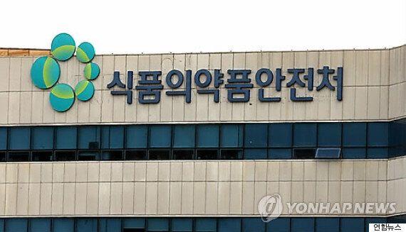 편의점 김밥·도시락, 실온서 2시간 이상 방치하면 안