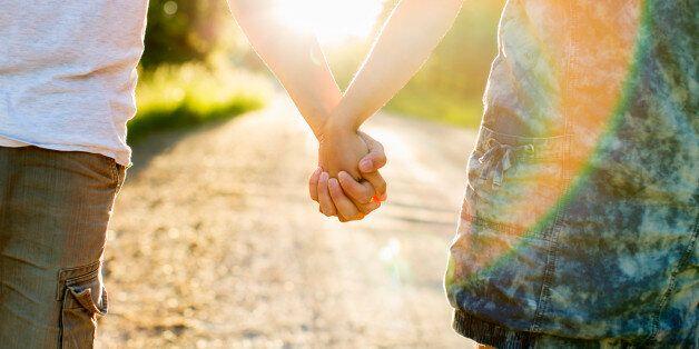 힘들게 얻은 사랑과 연애에 관한 교훈