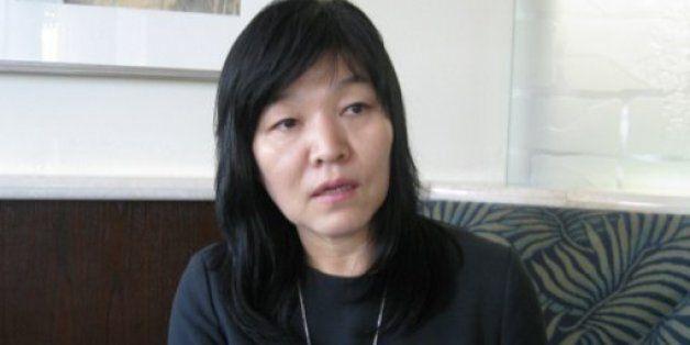 검찰, '표절 논란' 소설가 신경숙에 무혐의