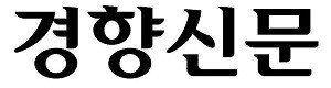 온 신문들이 새누리당 '옥새파동'의 책임자로 지목한 한