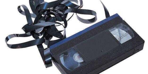혹시 갖고 있다면, 큰 돈이 되는 10개의 비디오
