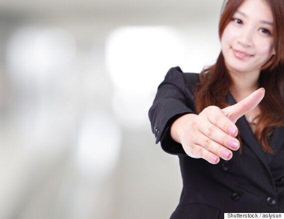 한인 여성들이 가장 행복하게 사는 나라