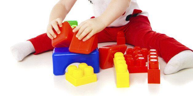 오스트리아 5살 아이의 '성범죄'는 기소될 수