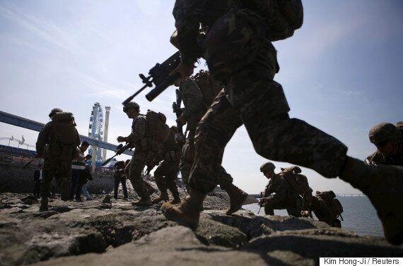 특전사·해군·공군 1600여명 보험사기 연루 정황이