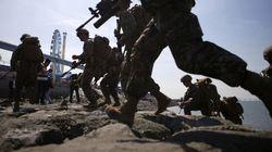 특전사·해군·공군 1600여명 보험사기