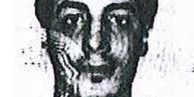 벨기에, 파리테러 용의자 '압데슬람' 공범 '라크라위'