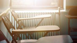 2030년 바람직한 미래학교의