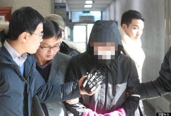 대법원이 '크림빵 아빠'를 친 뺑소니 범인에게 내린