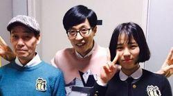 유재석·김구라·서장훈, '동상이몽' 여고생에게 장학금