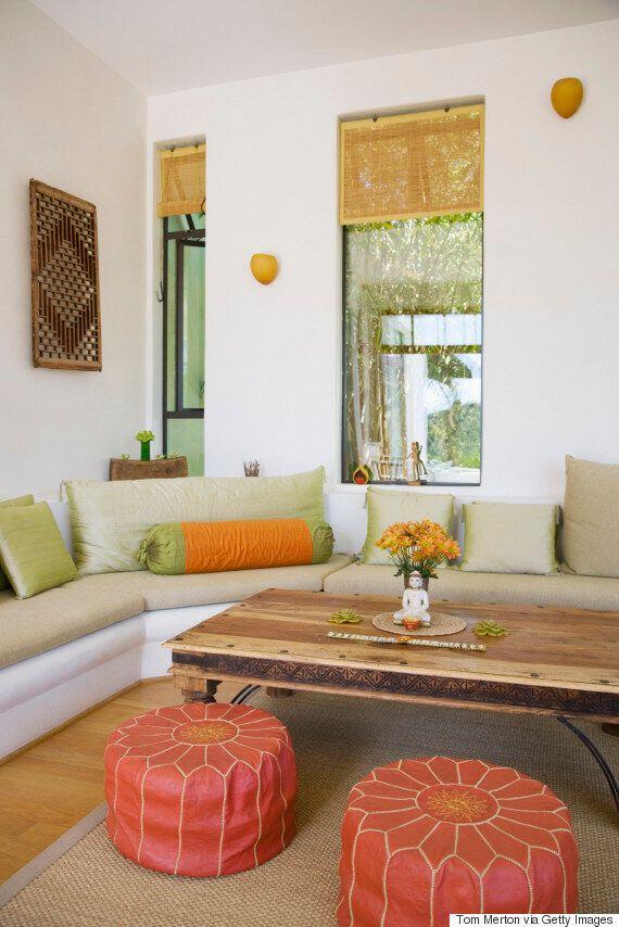 3평 짜리 방에 살던 사람이 추천하는 작은 집을 크게 느껴지게 하는 10가지